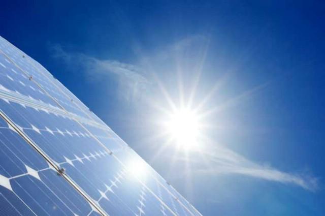 Najava seminara: `Potencijal korištenja obnovljivih izvora energije u Istarskoj županiji`