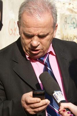 U Labinu uhićen Bekim Čenaj zbog uznemiravanja javnosti lažnim porukama