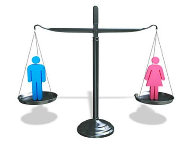 Na Labinštini više nezaposlenih žena nego muškaraca
