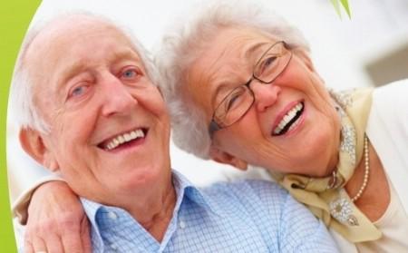 """U četvrtak predavanje na temu """"Zdrava hrana za zdravo starenje s posebnim osvrtom na dijabetes"""""""
