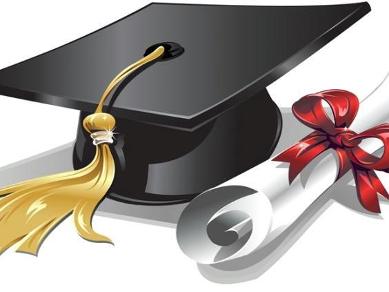 Općina Kršan: Utvrđena lista za dodjelu stipendije