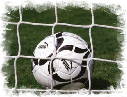 Danas utakmice osmine finala nogometnog kupa istarske županije