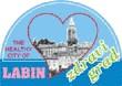 Labin-Zdravi grad priprema novi projekt - procjena zdravstvenih potreba u Gradu (AUDIO)