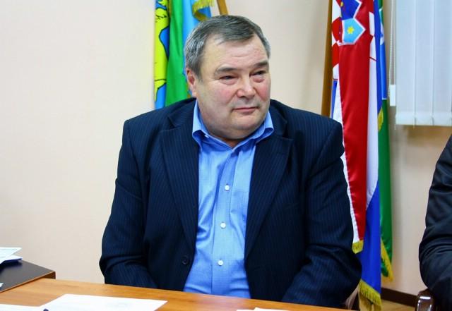 Vijećnici Općine Sveta Nedelja usvojili proračun za iduću godinu težak 15.604.500 kuna