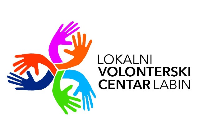 Labin: U četvrtak 05. prosinca obilježavanje Međunarodnog dana volontera