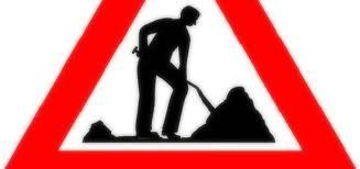 Obavijest stanarima Starog grada Labina - u ponedjeljak asfaltiranje Šetalište San Marco - Fortica