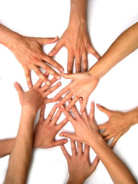 Crvenio križ Labin: Akcijom `Solidarnost na djelu` prikupljeno 34.564,70 kn