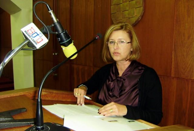 Labinski vijećnici prihvatili izvješća o poslovanju Pučkog otvorenog učilišta i Gradske knjižnice za prošlu godinu