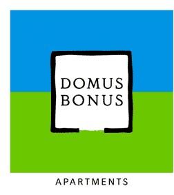 "Dani otvorenih vrata apartmana ""Domus Bonus"" (Audio)"