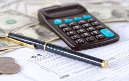 UO Labin poziva na radionicu `Novo izvješće o primicima, porezu na dohodak i prirezu te doprinosima za obvezna osiguranja - obrazac JOPPD`