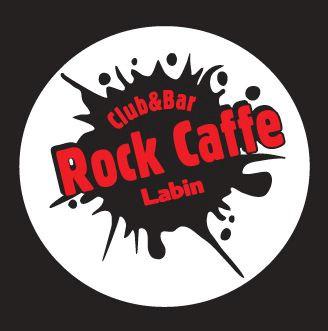 Rock & roll se `doselio` u centar Labina - od ovog petka