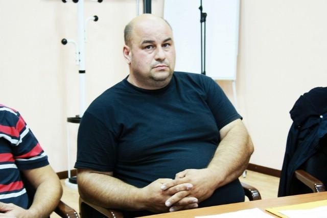 Novi-stari predsjednici IDS-a Pićna i Svete Nedelje Silvan Juran i Patricij Načinović