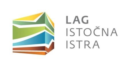 Prezentacija proizvoda lokalnih proizvođača - članova Lokalne akcijske grupe `Istočna Istra`