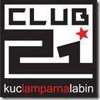 Izložba & party povodom otvaranja Kluba mladih `Klub 21`