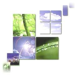 Danas stupa na snagu Pravilnik o registru onečišćavanja okoliša i Pravilnik o gospodarenju otpadom