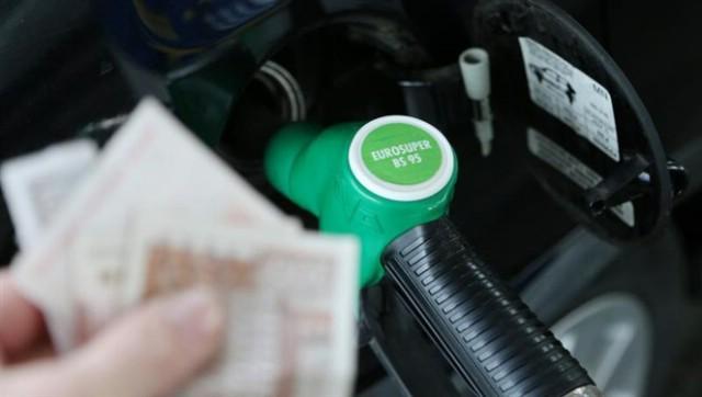 Novi zakonski propisi: U 2014. cijene goriva mijenjat će se svaki dan