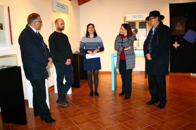 """U Centru za nematerijalnu kulturu Istre u Pićnu otvorena izložba Radionice nematerijalne kulture """"Odakle smo"""""""