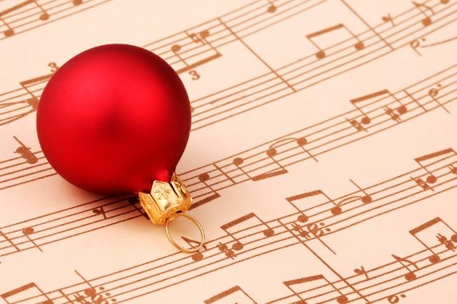 Božićni koncert HKZ `Mi` 26. 12. 2013. u Kinu Labin