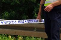 U Rapcu  preminuo muškarac (58) - naložena obdukcija