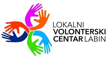 """Okrugli stol pod nazivom """"Učenje i ostvarivanje mogućnosti i potencijala kroz volonterstvo"""""""