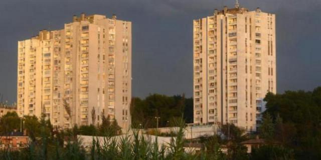 Paprene kazne za prodaju stana bez energ. certifikata