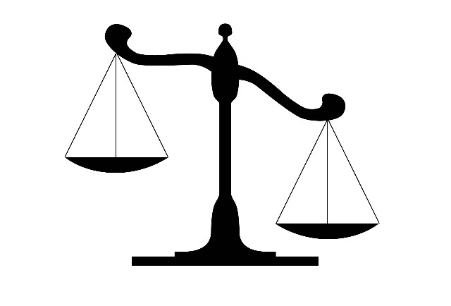 Deset najvažnijih zakonskih noviteta 2014. godine