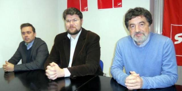 Labinski SDP: Prostorno planiranje na štetu građana
