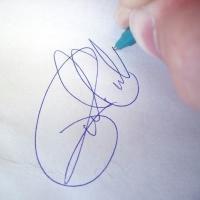 Daniel Milevoj - moj potpis je zloupotrijebljen