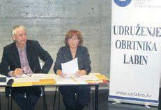 LAG Istočne Istre šansa za labinske obrtnike