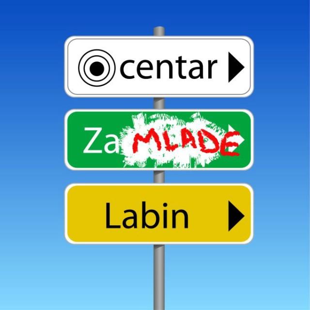 """U sklopu Kluba mladih """"Centar za mlade Labin"""" nove aktivnosti"""