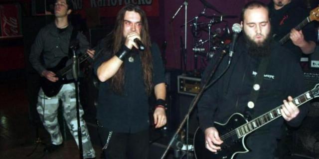 "Labin: Održan humanitarni rock koncert ""Za Joseta"""