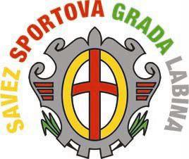 Dnevni red Redovne Skupštine Saveza sportova Grada Labina za 16. 1. 2014.