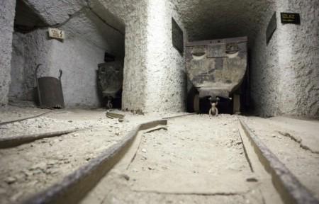 """""""Rudarski posao"""" za realizaciju ideje stare punih 18 godina: Bivši rudnik postaje podzemni grad vrijedan 165 milijuna kn"""