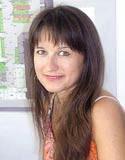 Romina Mohorović Tenčić u povjerenstvu za lokacijske dozvole