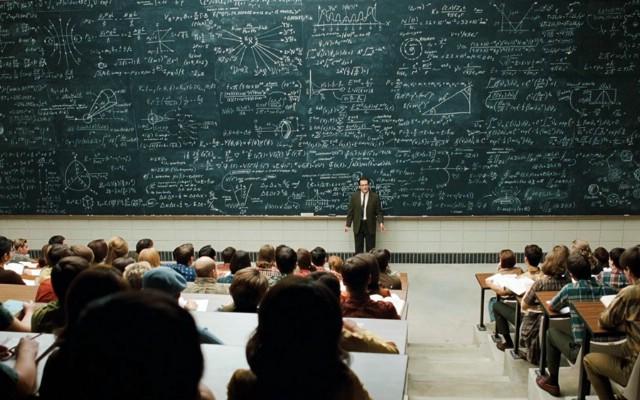 Labinštini nedostaju nastavnici matematike, biologije i geografije