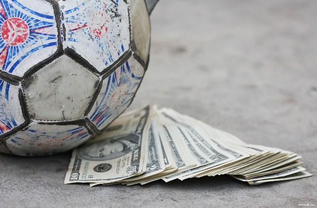 Usvojeni Izvještaj o radu i Izvještaj o izvršenju Financijskog plana Saveza sportova Grada Labina
