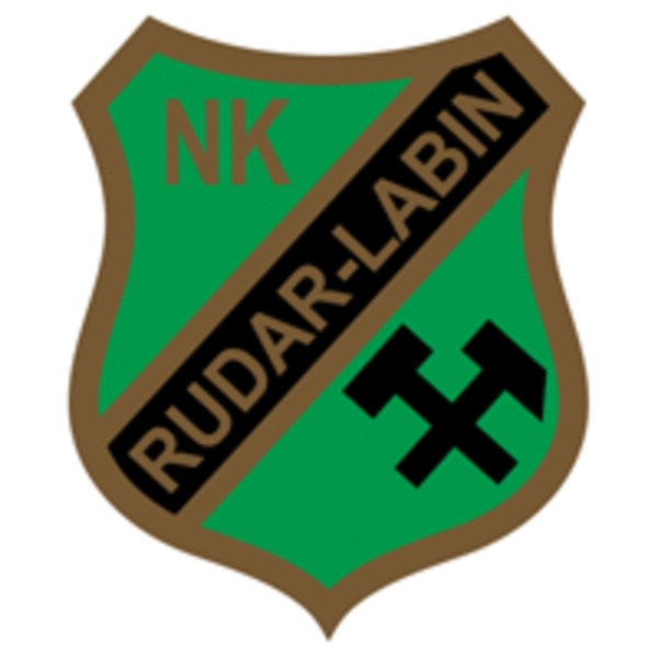 NK Rudar od 11. mjesta kreće u proljetni dio natjecanja u III HNL Zapad