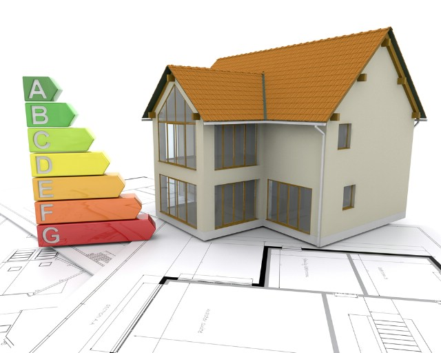 Energetskim certifikatom do velikih ušteda u potrošnji energije