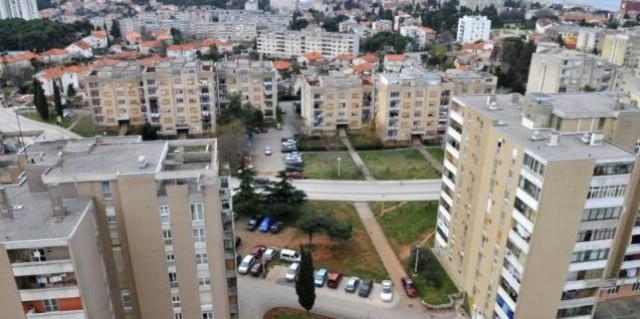 Kazne za nekretnine bez certifikata plaćaju vlasnici