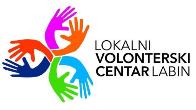 """Gradska knjižnica Labin: Okrugli stol pod nazivom """"Procjena volonterskog kapaciteta organizacija civilnog društva"""""""
