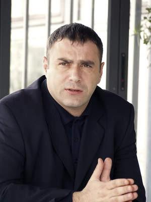 Jurman:Županijska vlast ne želi tematsku skupštinu o Rockwoolu