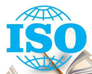 HEP-u certifikati za sustav upravljanja kvalitetom i okolišem  po međunarodnim standardima ISO 9001 i 14001 za TE Plomin 1 i 2