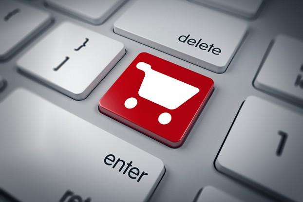 Udvostručena internet kupovina iz inozemstva - evo korisnih informacija koje morate znati