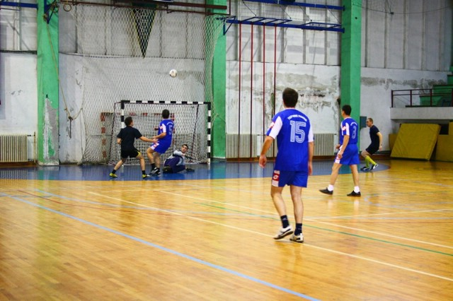"Održan 13. memorijalni turnir ""Branislav Farkaš"""