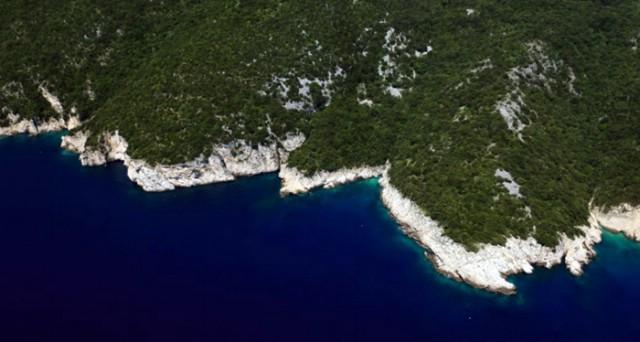 Predstavljanje programa gospodarenja za šume Gospodarske jedinice Labin - Skitača