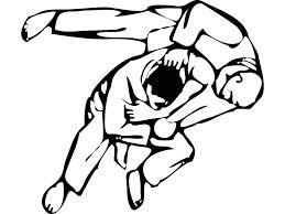 """JK Ippon na međunarodnom judo turniru """"Zagreb Open 2014."""""""