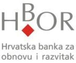 Velika vijećnica Grada Labina: Poziv na prezentaciju Jamstvenog programa IDA-e i HBOR-ovih kreditnih programa