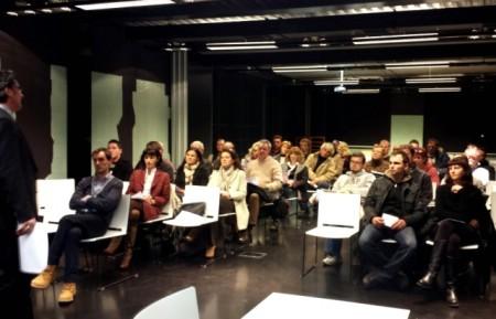 Održana prezentacija o mogućnostima i uvjetima financiranja posredstvom Fonda za razvoj poljoprivrede i agroturizma Istre