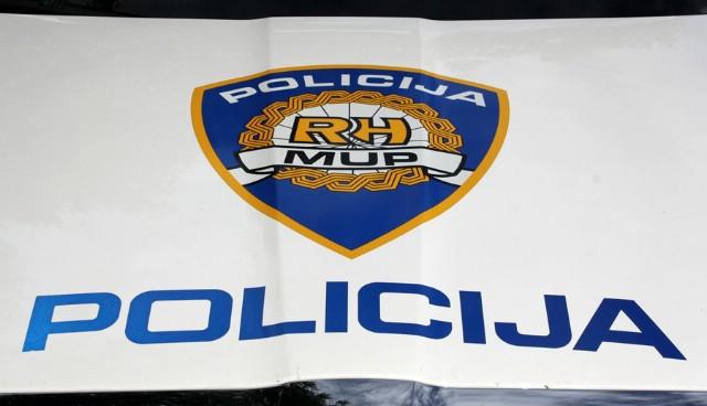 Novi ustroj i organizacija rada u Policijskoj postaji Labin