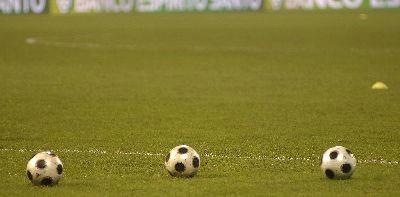 Druga prijateljska nogometna utakmica: NK Istra 1961 : NK Rudar 4:0